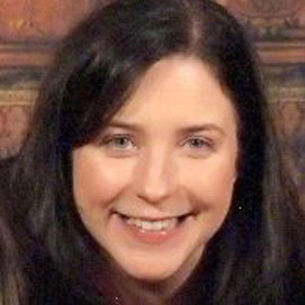 Clare Desbonnet