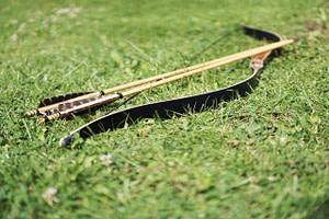 arrow, bow and arrow, arrows-1557462.jpg